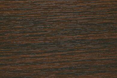 KERALIT 2814 Sponningdeel 143mm Eik Classic Nerf 17x143x6000mm