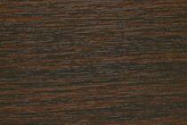 KERALIT Sponningdeel Classic colours 2052089 Eiken Enkelzijdig 143x6000mm