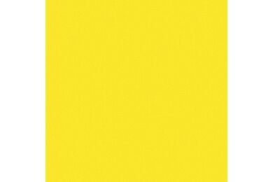 TRESPA Meteon FR Satin Enkelzijdig A41.0.6 Mojito Green 3050x1530x8mm