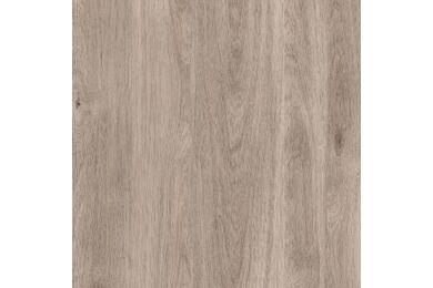 KRONOSPAN Spaanplaat Gemelamineerd Contempo K357 Greige Castello Oak PW - Pure Wood PEFC 2800x2070x18mm