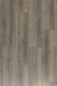 mansion laminaat xxb 4v-groef rustic grey oak pefc 70% 1286x282x8mm 6pp