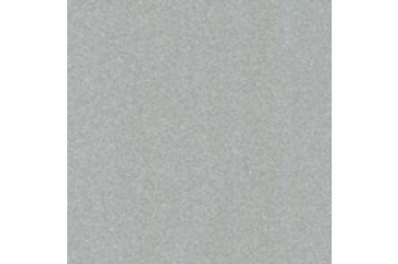 trespa meteon satin 1 zijdig m51.0.1 aluminiumgrijs 3050x1530x8