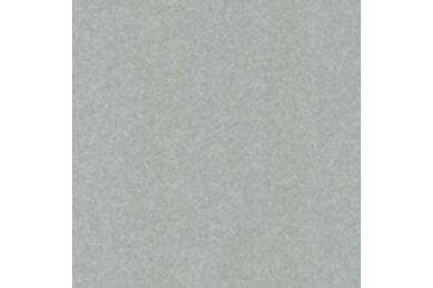 TRESPA Meteon Metallics FR Satin 1z M51.0.1 Aluminium Grey 2550x1860x8mm