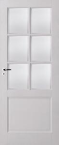 skantrae facet blank veiligheidsglas tbv e020 880x2315