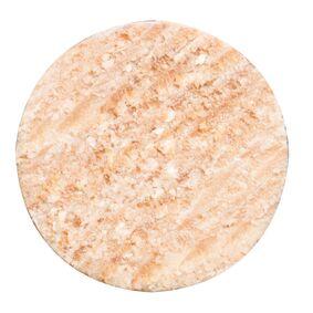 grenen ronde stok 70%pefc 22x2700