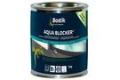 BOSTIK Aqua Blocker Blik 1kg