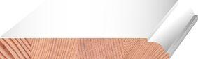 q-pine plint qp13 15x115x4800