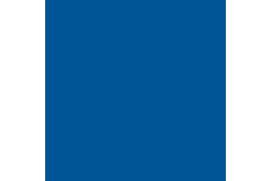 ABS Kantenband 0125 (HU 15125) 2x22mm 50m1