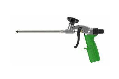 ILLBRUCK AA250 Foam Gun Pro