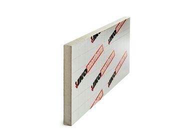 IKO Enertherm Isolatieplaat ALU FB Rd 1,35 1200x600x30mm