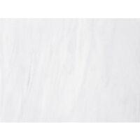 Krion Solid Surface L101 Carrara Soft 3680x760x12mm