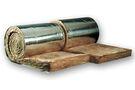KNAUF TR 312 Spijkerflensdeken 1100x600x80mm