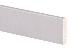hardhout plint gegrond pl1 lvl 11x45x4900
