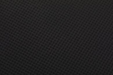 TAFTEX® EX-210 1,50m x 50m Dampopen Folie UV Bestendig