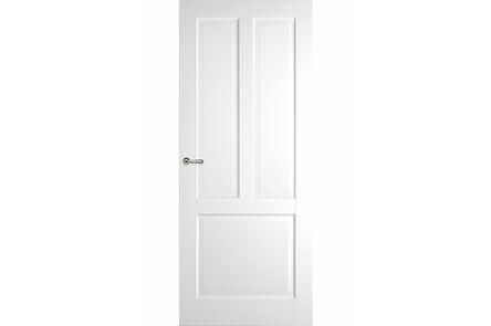 comfidoor stijldeur lotte opdek rechts 780x2315