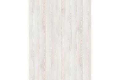 Kronospan HPL K010 SN White Loft Pine 0,8mm 305x132cm
