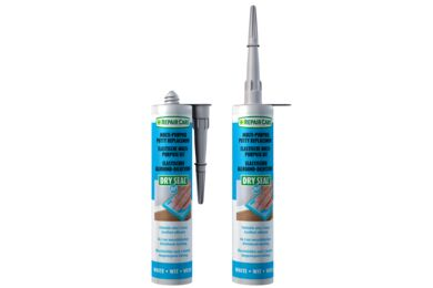 REPAIR CARE Dryseal Mp Multi-Purpose-Kit Wit 180ml