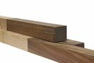 H2H Hardhout / Douglas Paal 113x113x3200mm