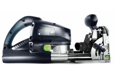 FESTOOL Freesmachine DOMINO XL DF 700 EQ-Plus