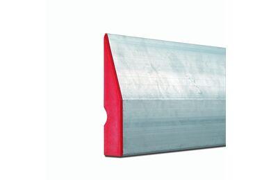 STABILA Rij 07809 Trapezium Aluminium 2000mm