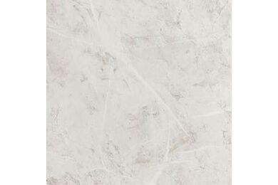 Fibo Wandpaneel Marcato 2273 S White Marble 2400x62x11mm