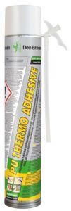 Zwaluw PU Thermo Adhesive 750ml