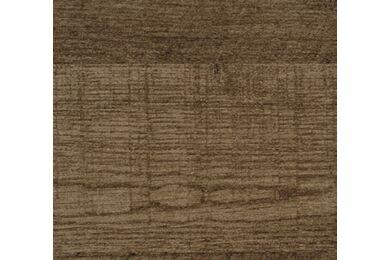 TRESPA Meteon Nw05 Loft Brown Enkelzijdig 3650x1860x10mm