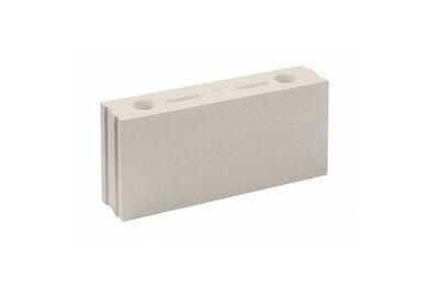MAKZ Lijm-kimblok Kalkzandsteen CS20 100x120x327mm 144 Stuks Per Pallet