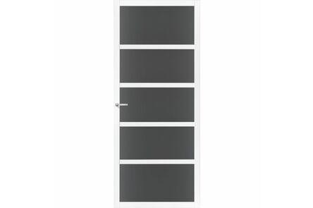 skantrae slimseries one ssl 4425 rook glas stomp 730x2015