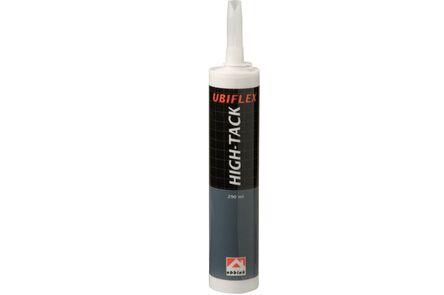 ubiflex kit high tack zwart 290ml