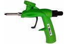 ILLBRUCK AA234 Foam Gun Standard XS