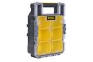 STANLEY Fatmax Organizer Compact