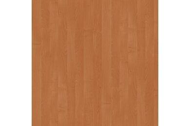 ABS Kantenband 1912 (HD 234634) 2x22 50m1