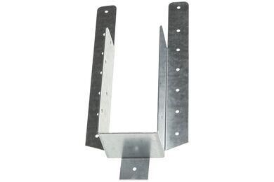 GB Raveeldrager Strip 171x71mm
