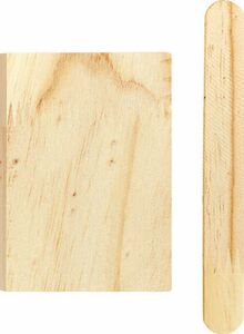 skantrae houten lockblock tbv opvulling n1200/1300 fsc mix 70%