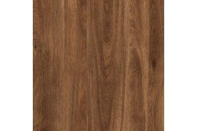 KRONOSPAN Spaanplaat Gemelamineerd Contempo K359 Cognac Castello Oak PW - Pure Wood PEFC 2800x2070x18mm