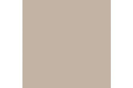 cedral siding lap smooth klei c03 3600x190x10