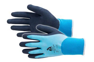ARTELLI Handschoen Pro-Water Grip Single Pack MT 11