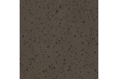 Krion Solid Surface Lijm Cartridge 6505/9507/L903 50 ml