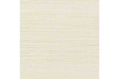 TRESPA Pura Gevelstrook PU20 White Pine 3050x186x8mm 4pp