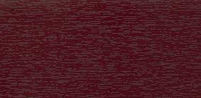 protex gevelpaneel wijnrood ral 3005 143x6000mm