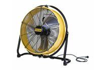 master ventilator df20p