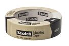 3M Scotch Afplaktape 36mm x 50m