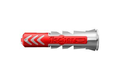 FISCHER Duopower plug 10x50 555010