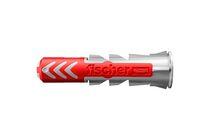 FISCHER Duopower plug 6x30mm