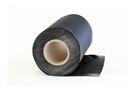 Cladseal EPDM Rol Cladseal 0,5x200mm 25m