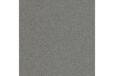 TRESPA Meteon Metallics FR Satin 1z M51.0.2 Urban Grey 3050x1530x8mm