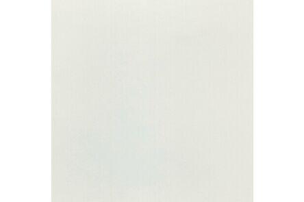 hranipex abs kantenband pe front white 0101 2x22mm 100m