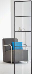 skantrae glas-in-lood 11 veiligheidsglas tbv sks242 780x2115
