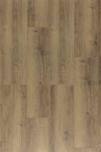 xxb laminaat 4v-groef barn oak pefc 70% 1286x282x8mm 6pp